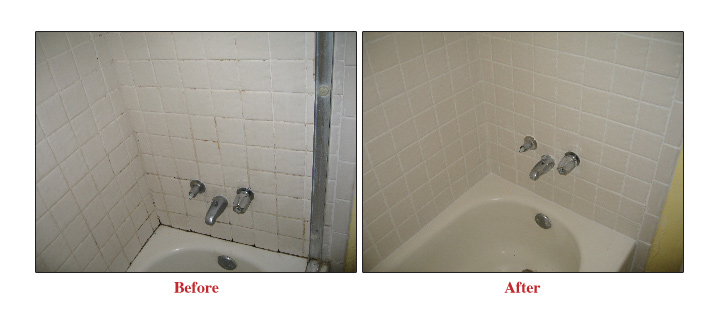 re-grout4-lg.jpg